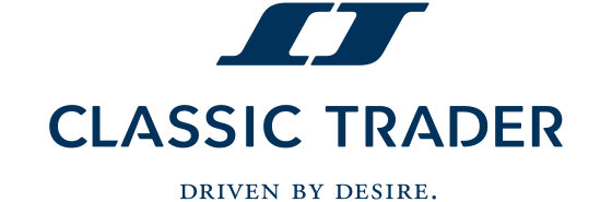 Clasic Trader Magazin
