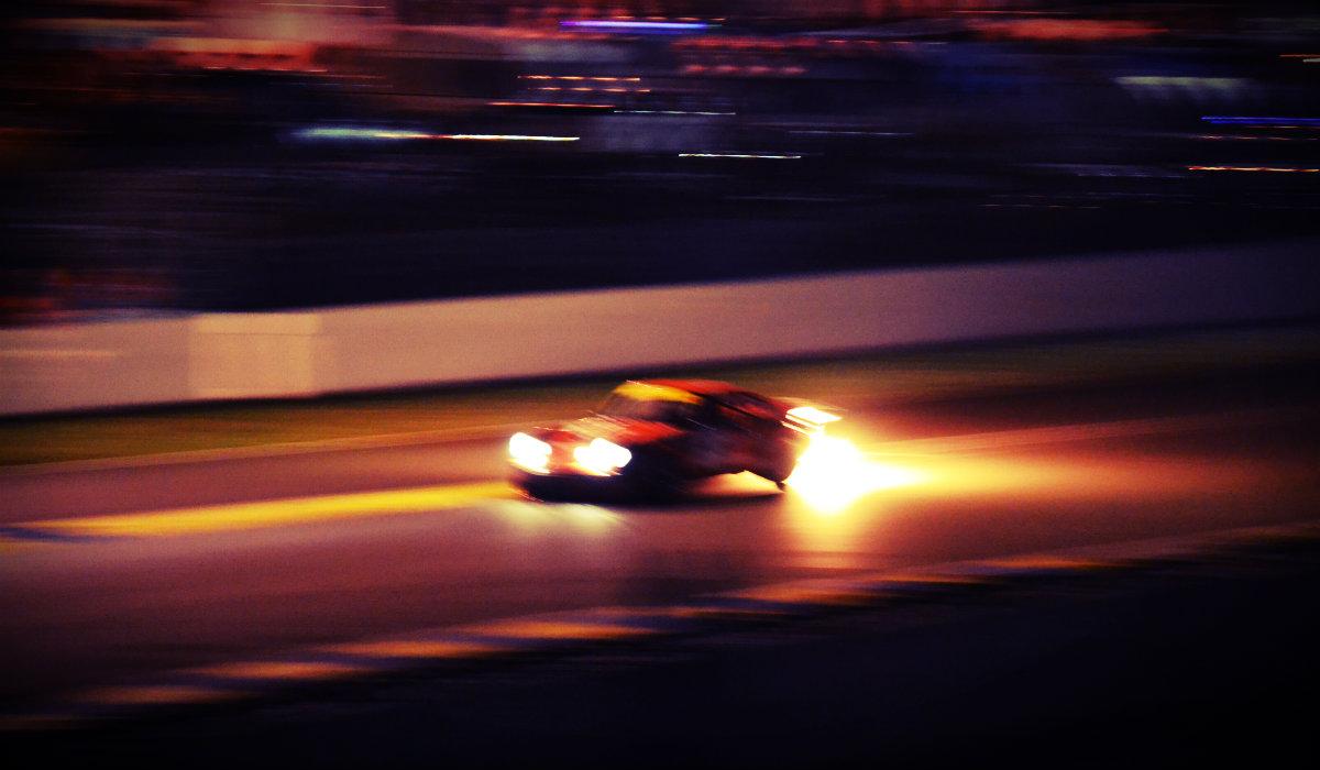 Le Mans Classic 19