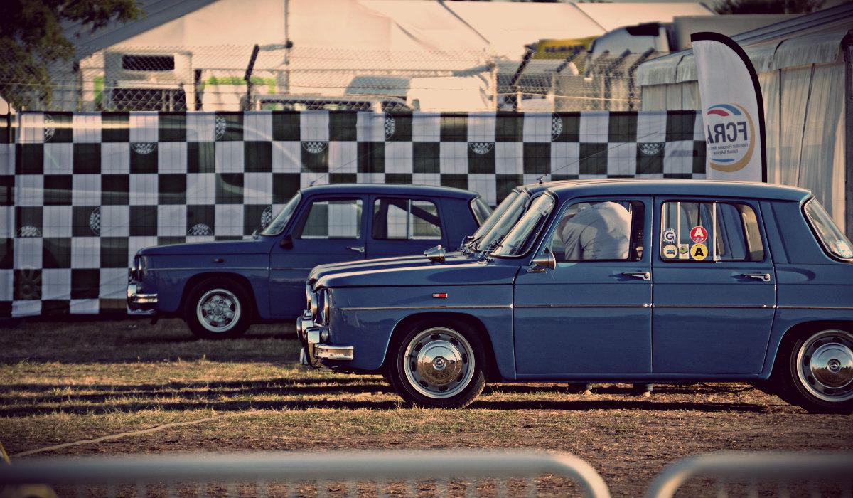 Le Mans Classic 26