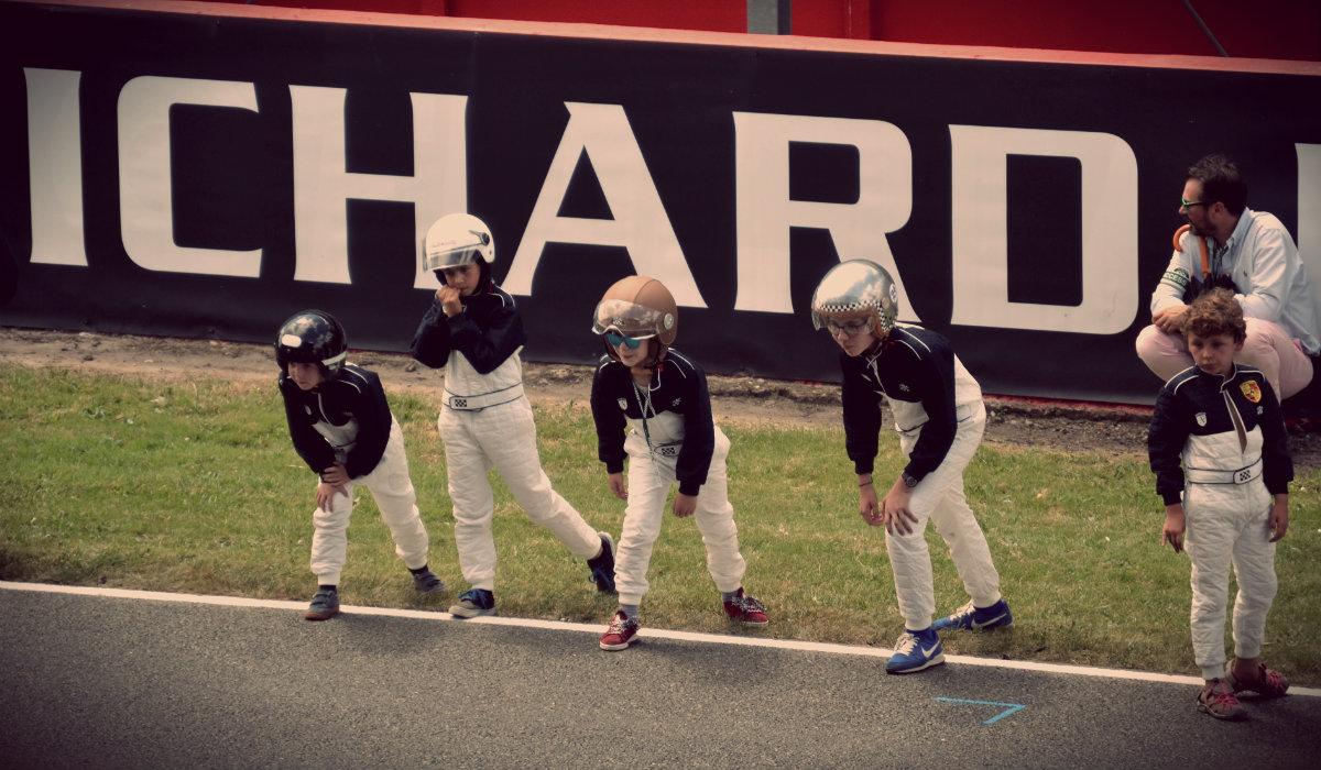 Little Big Mans 6