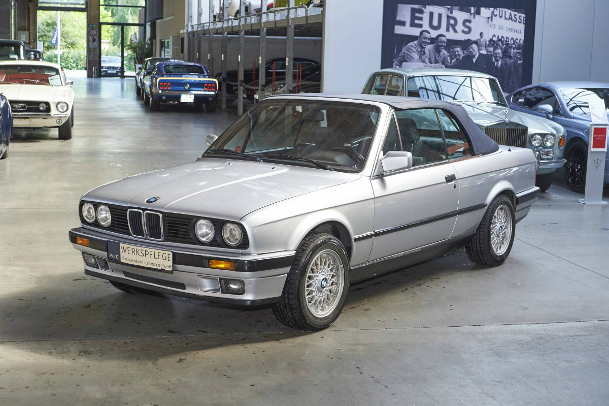 bmw 320 touring gebrauchtwagen bmw 320 touring gebraucht. Black Bedroom Furniture Sets. Home Design Ideas