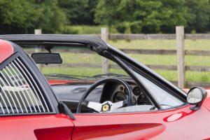 Ferrari 308 Kaufberatung - cabriolet