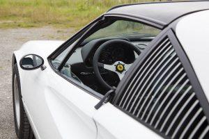 Ferrari 308 Kaufberatung - details