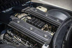 Ferrari Pinin 2