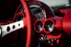 V8 Werk 15