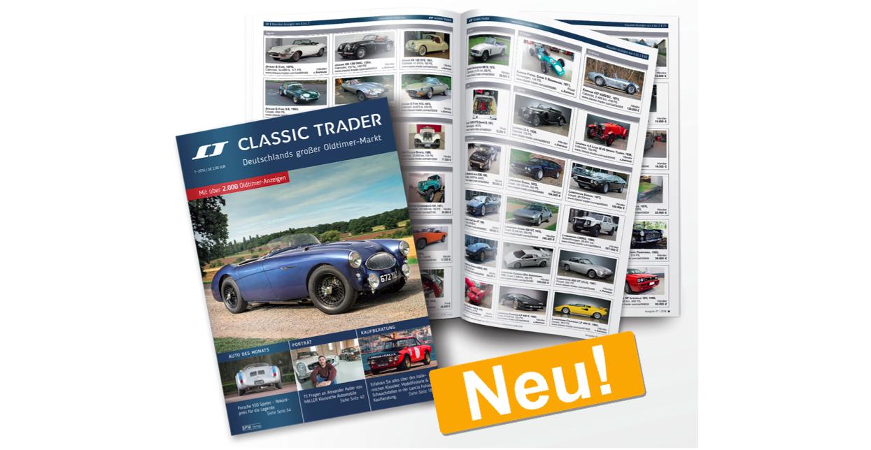 Fine Trader Online Classic Illustration - Classic Cars Ideas - boiq.info