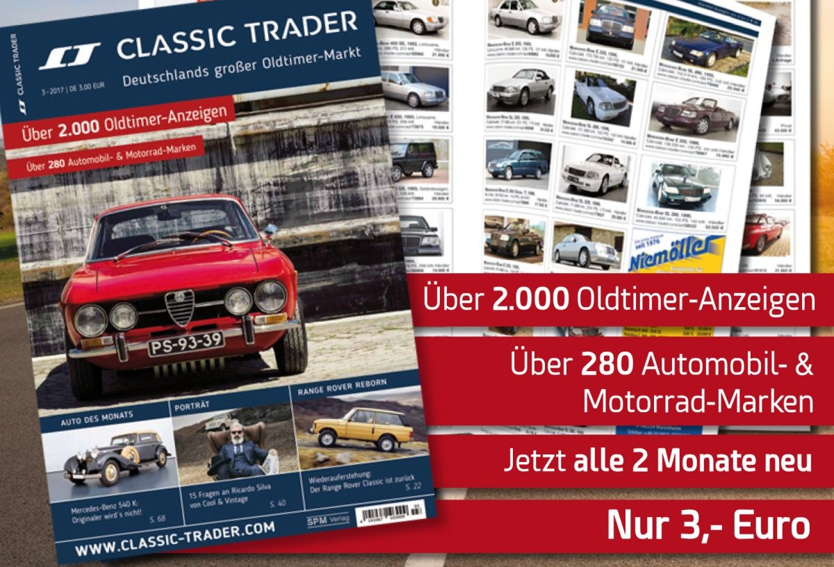 Awesome Trader Classics Ideas - Classic Cars Ideas - boiq.info