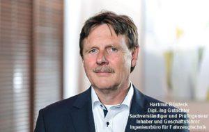 Carus Finance Portrait Blindeck 5