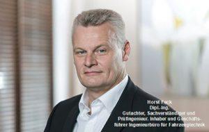 Carus Finance Portrait Feck 4