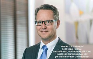 Carus Finance Portrait Steenhuis 2