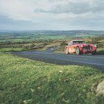 Le Jog 2017_Härteste_Classic-Car_Rallye_Europas (20)