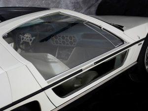 Carrozzeria Bertone Lamborghini Marzal 2