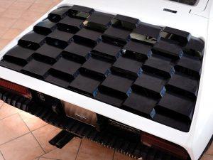 Carrozzeria Bertone Lamborghini Marzal 4