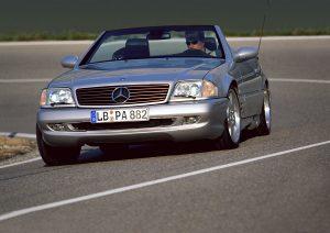 Mercedes-SL-73-AMG-01