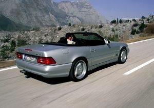 Mercedes-SL-73-AMG-02