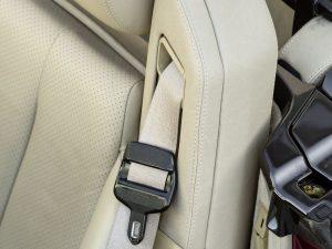 Mercedes-Benz SL R 129 10