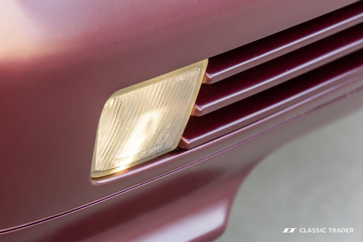 Mercedes-Benz-R129-7