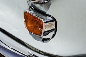 Mercedes-Benz W 110 4