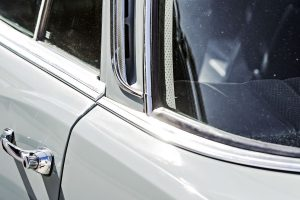 Mercedes-Benz-W110-7