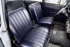 Mercedes-Benz W 110 17