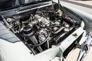 Mercedes-Benz W 110 18