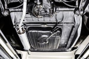 Mercedes-Benz W 110 21