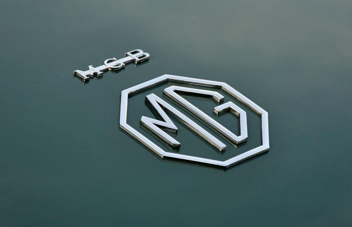 MGB kaufen Logo 1