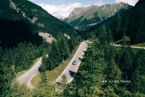 Arlberg Classic Landschaft 4