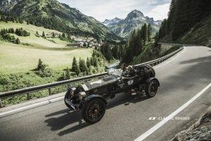 Arlberg Classic Vorkrieg