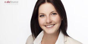 Malina Wolter von abcfinance im Classic Trader Portrait