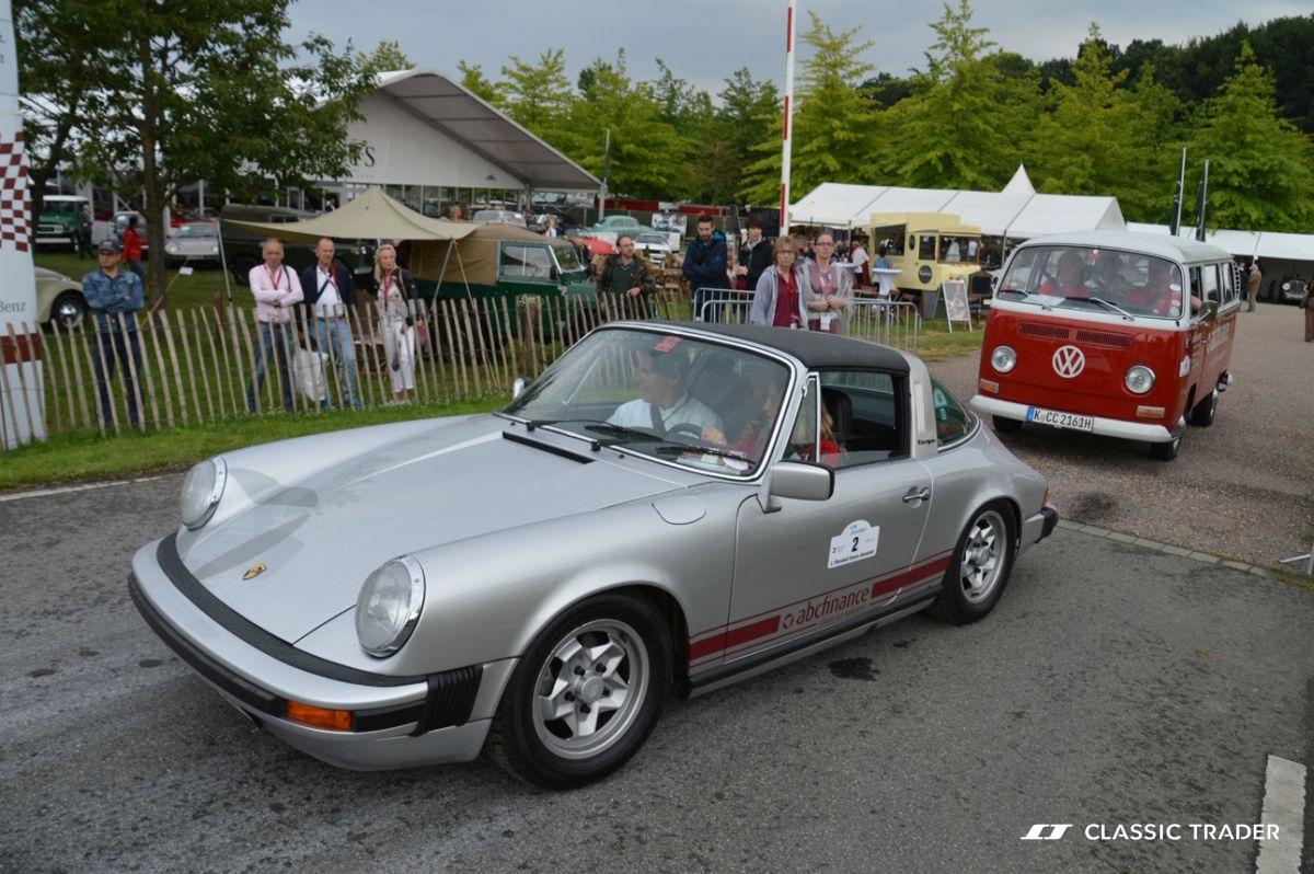 abcfinance Porsche 911 3