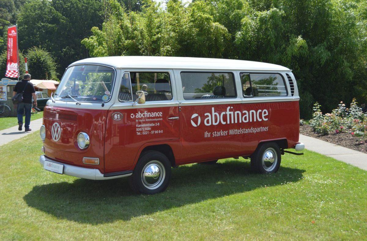 abcfinance VW Bulli 2