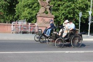 120 Jahre Berlin - Potsdam 11