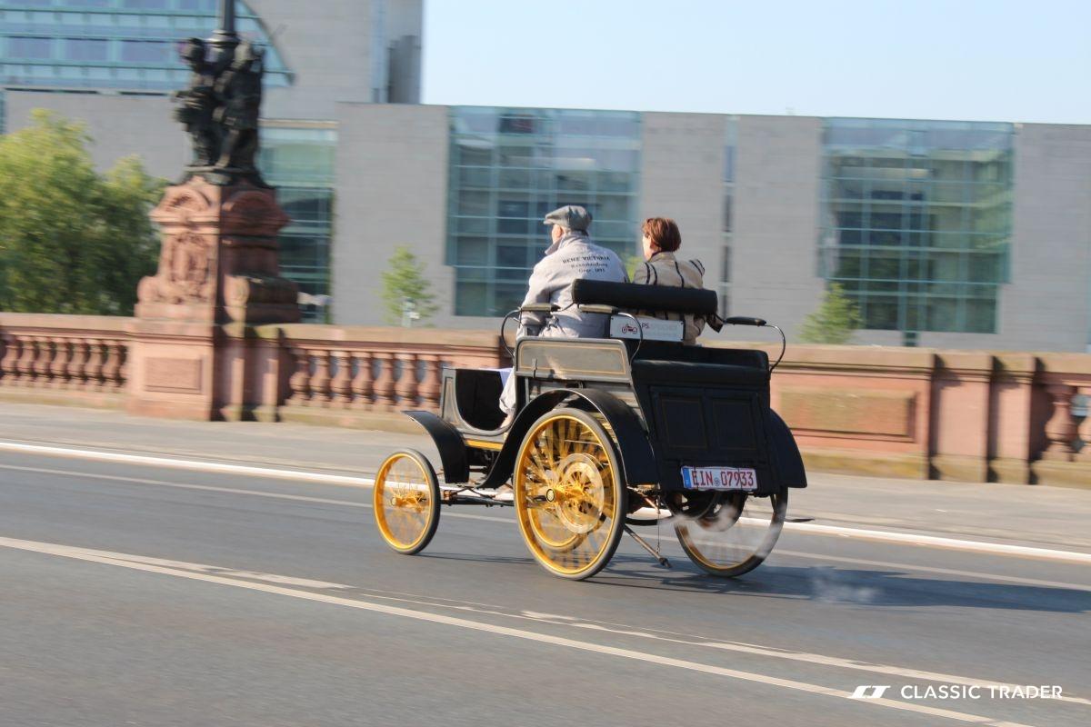120 Jahre Berlin Potsdam 6