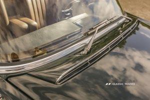 Mercedes-Benz 300 SEL 6.3 (W109) Kaufberatung 11