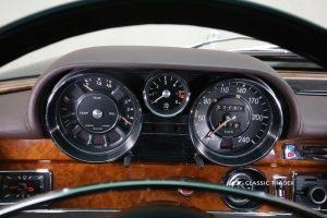 Mercedes-Benz 300 SEL 6.3 (W109) Kaufberatung 13