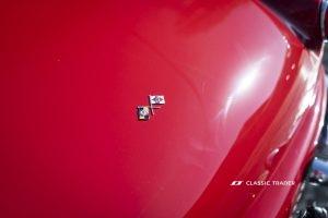 Pininfarina Lancia Aurelia 3