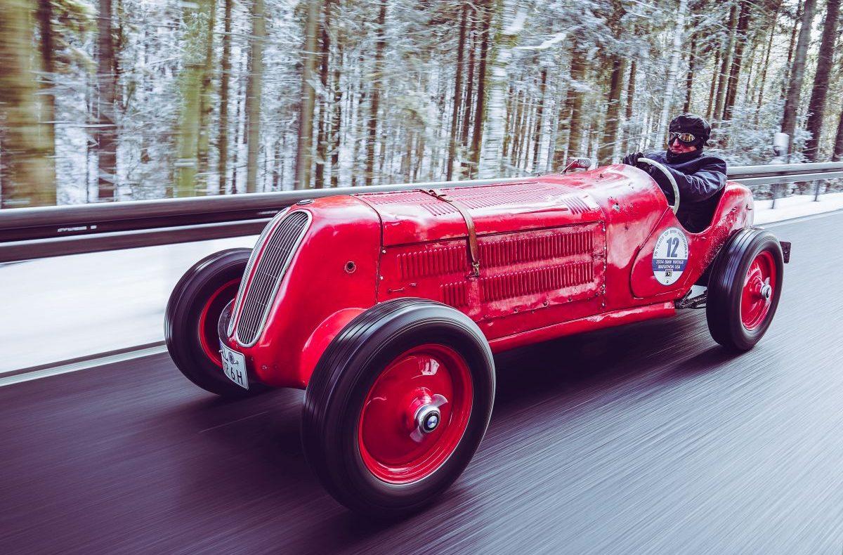 Stösser-BMW 1