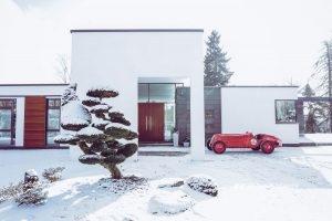Stösser-BMW 10