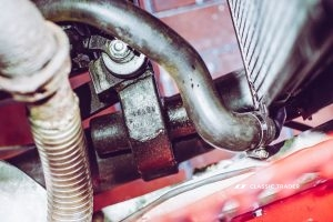 Stösser-BMW 19