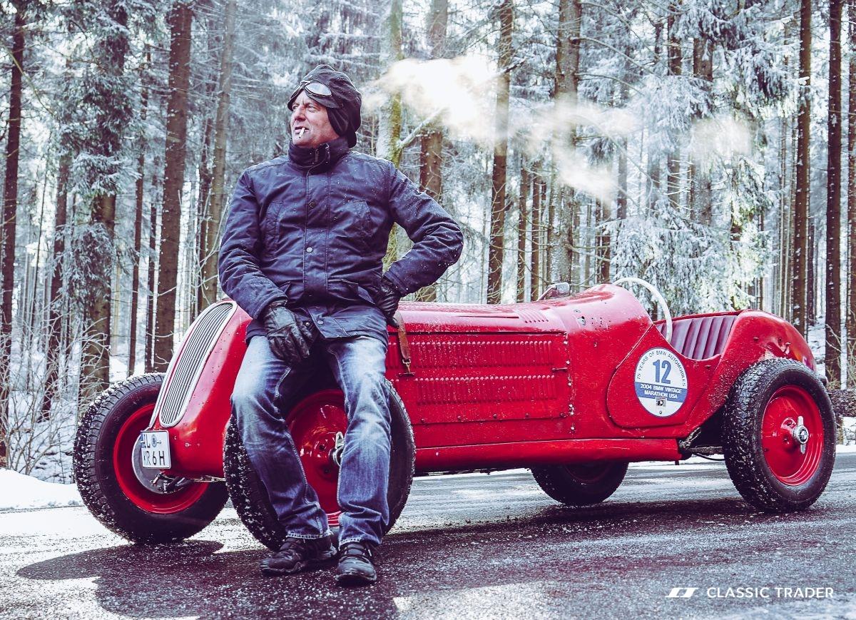 Stösser-BMW 22