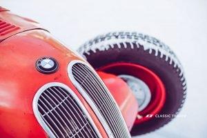 Stösser-BMW 8