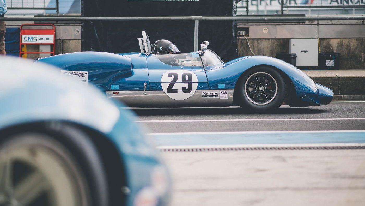 AvD-Oldtimer-Grand-Prix 2018 (38)