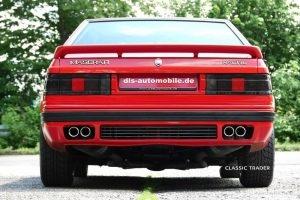 Maserati Racing 4