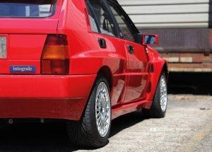 Lancia Delta HF Integrale Evoluzione I 3