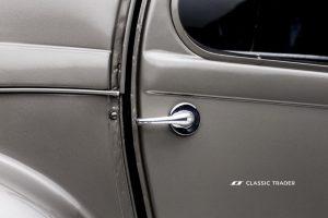 Einstiegsklassiker aus Frankreich Citroen 2 CV (3)