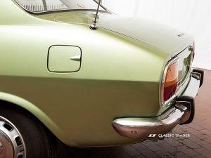 Einstiegsklassiker aus Frankreich Peugeot 504 (13)
