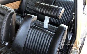 Einstiegsklassiker aus Frankreich Peugeot 504 (7)