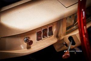 Einstiegsklassiker aus Frankreich Renault 4 6