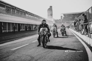 Hockenheim Classics 2018 (39)